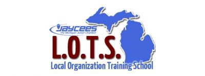 L.O.T.S. – Local Organization Training School