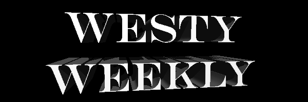 westyweekly3d