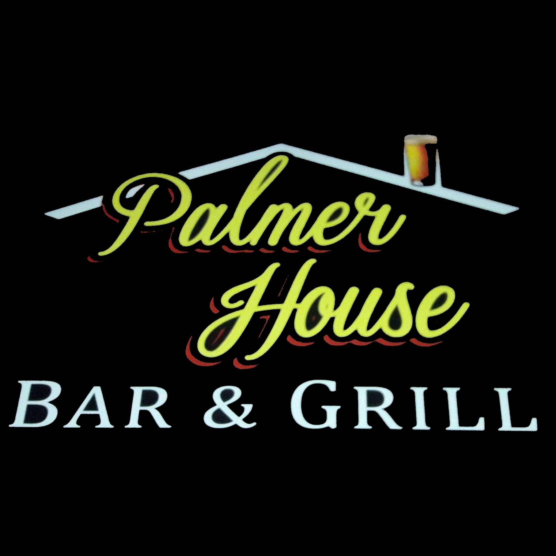 Palmer House Bar and Grill